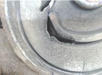 б/н Подушка крепления КПП Nissan X-Trail (T30) 2001-2006 6754779 #3