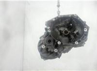 б/н КПП 6-ст.мех. (МКПП) Opel Zafira B 2005-2012 6754797 #1
