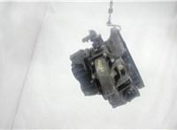 б/н КПП 6-ст.мех. (МКПП) Opel Zafira B 2005-2012 6754797 #4