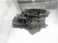 б/н КПП 6-ст.мех. (МКПП) Opel Zafira B 2005-2012 6754797 #5