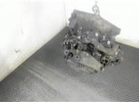 б/н КПП 6-ст.мех. (МКПП) Opel Zafira B 2005-2012 6754797 #6