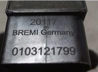 Катушка зажигания Volkswagen Polo 2001-2005 6754832 #2