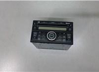 Магнитола Nissan Note E11 2006-2013 6754853 #1