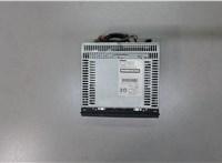 Магнитола Nissan Note E11 2006-2013 6754853 #2