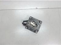 б/н Двигатель стеклоочистителя (моторчик дворников) Opel Corsa B 1993-2000 6754865 #1