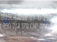 б/н Двигатель стеклоочистителя (моторчик дворников) Opel Corsa B 1993-2000 6754865 #3