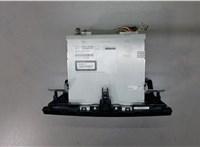 Магнитола Mazda 6 (GH) 2007-2012 6754866 #2