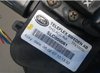 SLC000061 Педаль газа Land Rover Range Rover Sport 2005-2009 6754893 #3