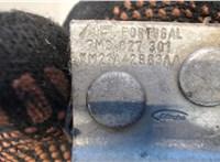 1110996 Петля крышки багажника Ford Galaxy 2000-2006 6754941 #3