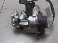 б/н Клапан рециркуляции газов (EGR) Land Rover Range Rover Sport 2005-2009 6754947 #2