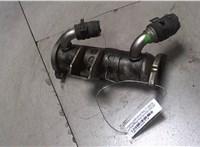 Охладитель отработанных газов Land Rover Range Rover Sport 2005-2009 6754974 #1