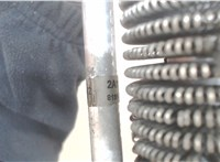 2A113TF, 81912001401 Радиатор гидроусилителя Land Rover Freelander 1 1998-2007 6755007 #3