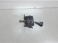 Кулиса КПП Mercedes C W202 1993-2000 6755128 #1