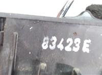 Кулиса КПП Mercedes C W202 1993-2000 6755128 #3