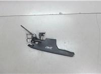 б/н Рычаг ручного тормоза (ручника) Volkswagen Golf 4 1997-2005 6755136 #1