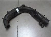 Патрубок интеркулера Dacia Sandero 2012- 6755224 #1