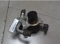 Клапан рециркуляции газов (EGR) Dacia Sandero 2012- 6755232 #1