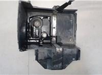 1402455 Полка под АКБ Ford Focus 2 2005-2008 6755252 #1