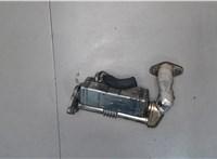 R2AA2031XC Охладитель отработанных газов Mazda 6 (GH) 2007-2012 6755283 #1