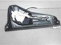Стеклоподъемник электрический Land Rover Range Rover Sport 2005-2009 6755330 #1