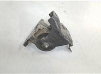 218302E500 Подушка крепления КПП KIA Sportage 2004-2010 6755339 #2