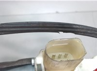 Стеклоподъемник электрический Ford Galaxy 2010-2015 6755361 #3