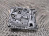 БН Пластик (обшивка) моторного отсека Volkswagen Touran 2003-2006 6755369 #2