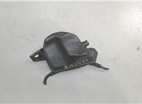 037007 Ресивер Peugeot 308 2007-2013 6755397 #2