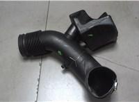 Патрубок корпуса воздушного фильтра BMW X5 E53 2000-2007 6755405 #2
