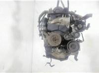 Двигатель (ДВС) KIA Sportage 2004-2010 6755438 #1