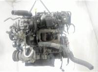 Двигатель (ДВС) KIA Sportage 2004-2010 6755438 #2