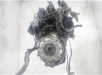 Двигатель (ДВС) KIA Sportage 2004-2010 6755438 #3