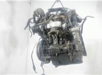 Двигатель (ДВС) KIA Sportage 2004-2010 6755438 #4
