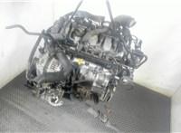 Двигатель (ДВС) KIA Sportage 2004-2010 6755438 #5