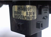 Кнопка (выключатель) Cadillac SRX 2004-2009 6755503 #1