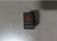 Кнопка (выключатель) Cadillac SRX 2004-2009 6755503 #3
