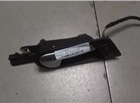 1K2837114G Ручка двери салона Volkswagen Jetta 5 2004-2010 6755520 #1