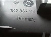 1K2837114G Ручка двери салона Volkswagen Jetta 5 2004-2010 6755520 #3