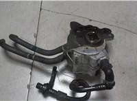 ТНВД Audi A6 (C6) 2005-2011 6755527 #1