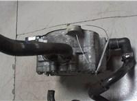 ТНВД Audi A6 (C6) 2005-2011 6755527 #2