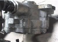 ТНВД Audi A6 (C6) 2005-2011 6755527 #5