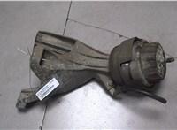 Подушка крепления двигателя Audi A6 (C6) 2005-2011 6755533 #1