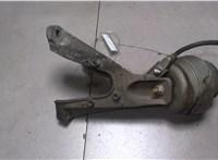 Подушка крепления двигателя Audi A6 (C6) 2005-2011 6755533 #2