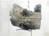 4300024381 КПП 6-ст.мех 4х4 (МКПП) KIA Sportage 2004-2010 6755552 #2