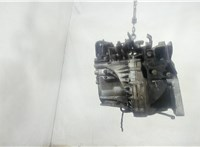 4300024381 КПП 6-ст.мех 4х4 (МКПП) KIA Sportage 2004-2010 6755552 #4