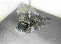 4300024381 КПП 6-ст.мех 4х4 (МКПП) KIA Sportage 2004-2010 6755552 #6