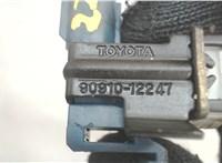Клапан воздушный (электромагнитный) Ford Galaxy 2000-2006 6755570 #2