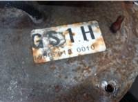 Датчик уровня топлива Mazda 6 (GH) 2007-2012 6755589 #3