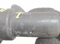 1K0721261A Цилиндр сцепления рабочий Skoda Octavia (A5) 2004-2008 6755593 #2