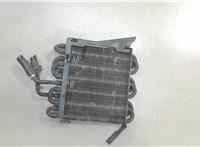 7M3121212 Радиатор гидроусилителя Seat Alhambra 2001-2010 6755615 #1